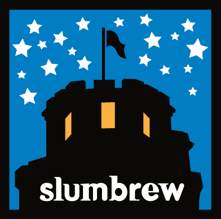 EBC Ascending Professionals Networking Night @ Somerville Brewing Company - Slumbrew | Somerville | Massachusetts | United States