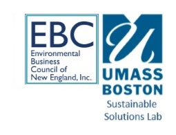 Changing Climate, Changing Health @ UMass Club - | Boston | Massachusetts | United States