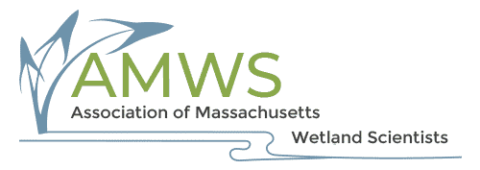EBC Professional Development Program Series: Wetlands Protection Act for the Ascending Professional - An Advanced Introduction @ Nutter McClennen & Fish LLP | Boston | Massachusetts | United States