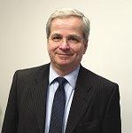 EBC Leadership Webinar: Massachusetts Department of Environmental Protection Commissioner Martin Suuberg @ VIRTUAL