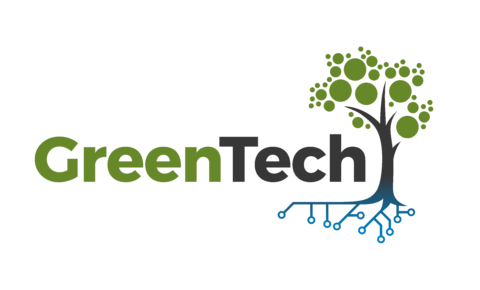 GreenTech 2019: Innovating Environmental Protection for the Future @ Bell Harbor International Conference Center