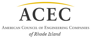 EBC / ACEC-RI / RISEP Rhode Island Program: Coastal Resiliency - The Tide is Coming In @ Adler Pollock & Sheehan, P.C.