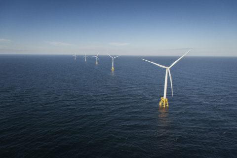 EBC Offshore Wind Webinar: Celebrating Vineyard Wind's Federal Permit Approval from BOEM @ Virtual Meeting