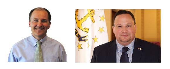 EBC Rhode Island Webinar: Update from the Office of Energy Resources & Public Utilities Commission @ WEBINAR