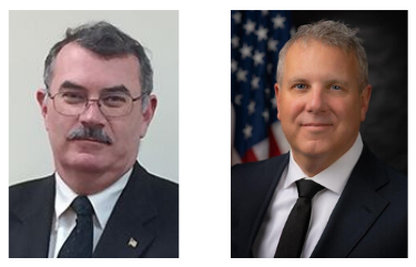 EBC New Hampshire Leadership Webinar: Briefing from NH DES Commissioner Robert Scott and U.S. EPA Regional Administrator Dennis Deziel