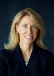 EBC Infrastructure Leadership Webinar: Update on Massport Program Priorities from Lisa Wieland, Chief Executive Officer