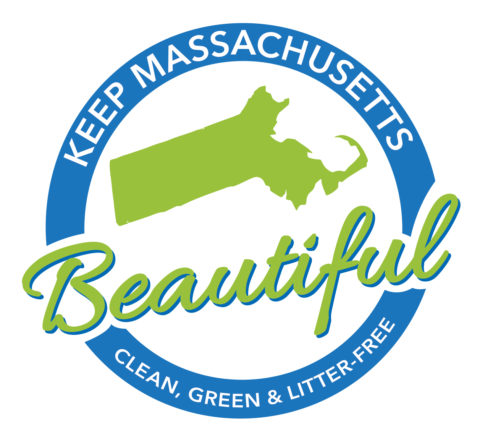 EBC 4th Annual Charity Networking & Carnival Night in Support of Keep Massachusetts Beautiful @ VIRTUAL
