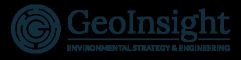 EBC New Hampshire Webinar: Managing PFAS in Soil - Key Technical & Regulatory Issues @ VIRTUAL MEETING