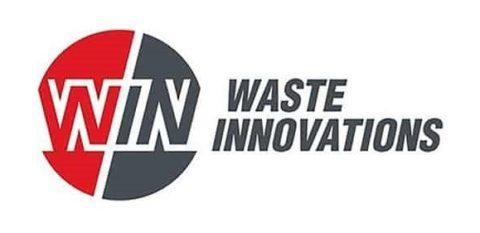 EBC Solid Waste Leadership Webinar: Conference of State Solid Waste Directors @ VIRTUAL MEETING