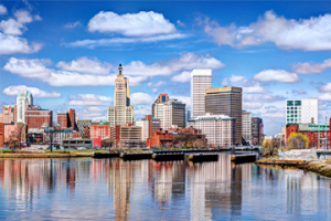 EBC Rhode Island Webinar: RIDEM Compliance and Enforcement – Hot Topics in 2020 and What to Watch Out for in 2021