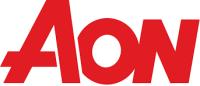 Aon Risk Services Northeast, Inc.