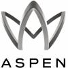 Aspen Environmental