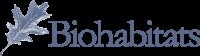 Biohabitats