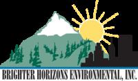 Brighter Horizons Environmental