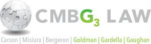 CMBG3 Law