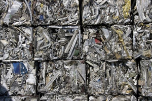 EBC Solid Waste Management Webinar: Big Battles in The World of Recycling