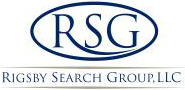 Rigsby Search Group, LLC