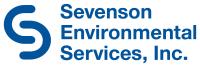 Sevenson Environmental Services, Inc.