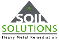 Soil Solutions, LLC