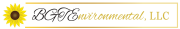 BGTEnvironmental, LLC