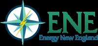 Energy New England, LLC