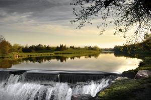 EBC New Hampshire Webinar: Celebrating 50 Years of the United States Environmental Protection Agency