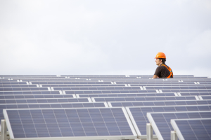 EBC Energy Resources Webinar: Solar Energy Development – A Status Report for the New England Region