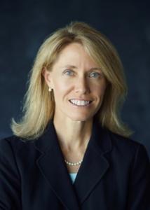EBC Infrastructure Leadership Webinar: Update on Massport Program Priorities from Lisa Wieland, Chief Executive Officer